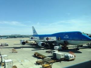 inchoen international airport